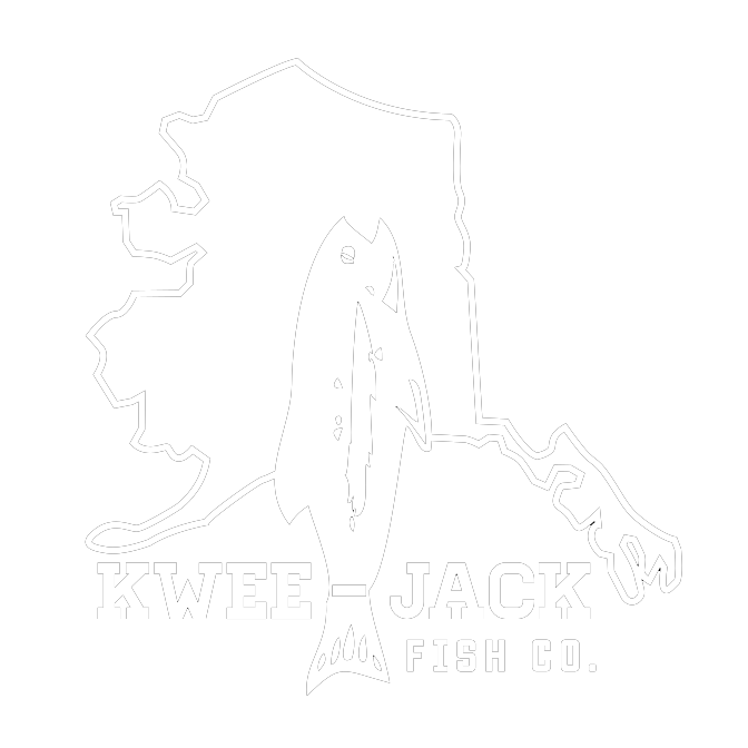 Kwee-Jack Fish Co.